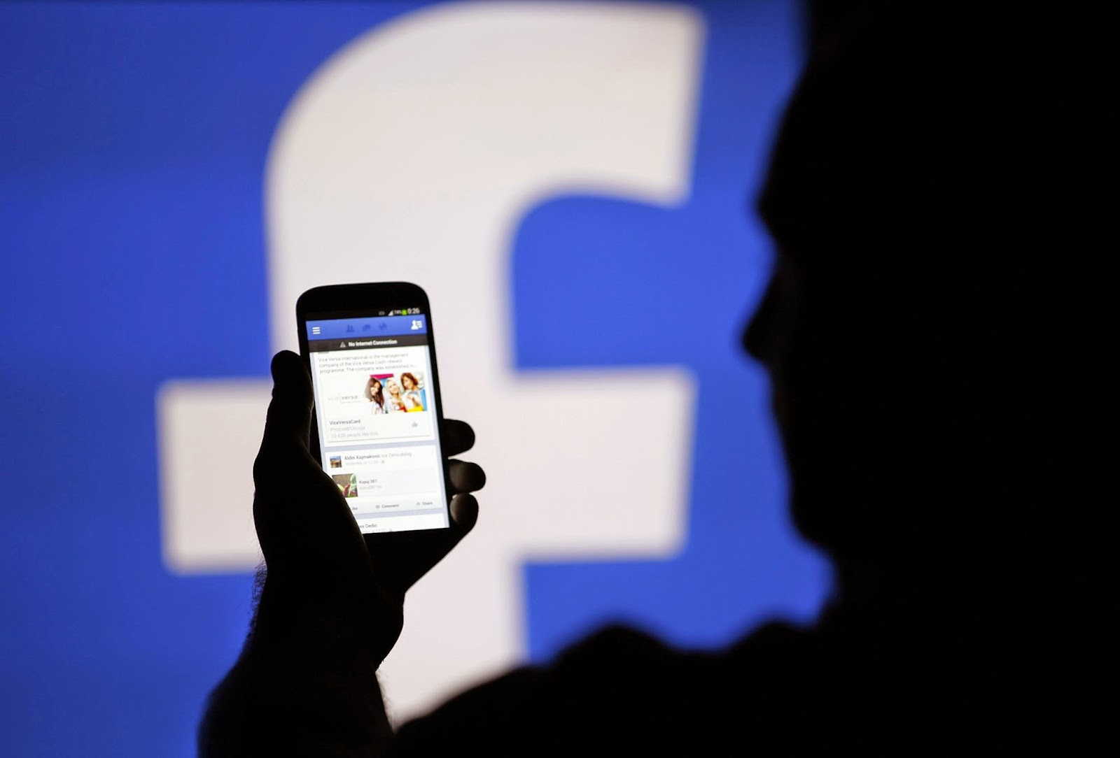 Facebook application development | facebook application.