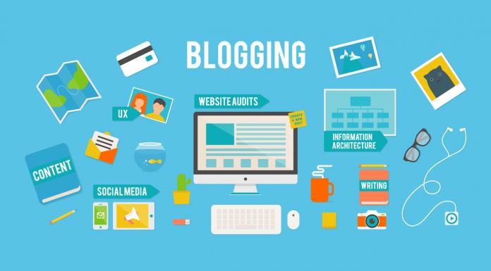Free Internet Marketing Method