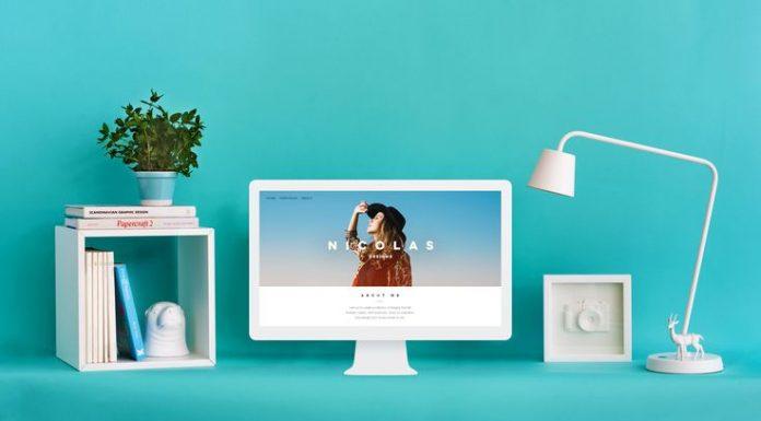 Websites to Create Free Blog