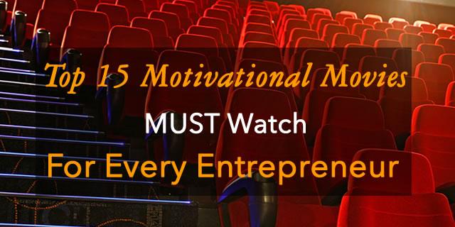 Motivational-Movies-For-Entrepreneurs