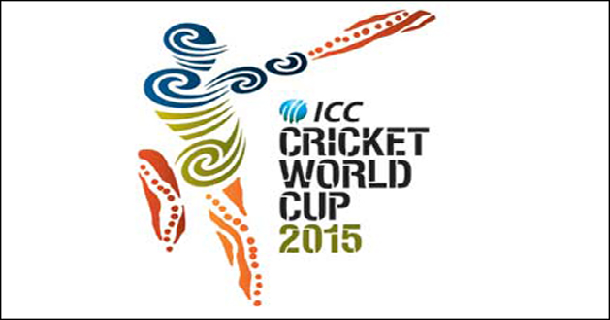 How to Watch Cricket World Cup 2015
