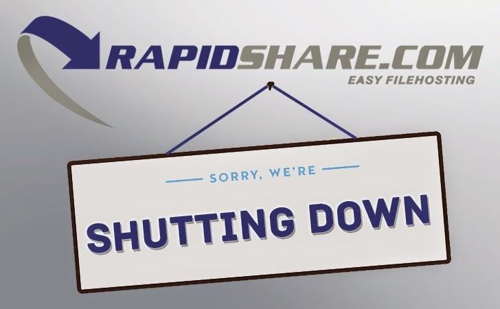 rapidshare-shutdown