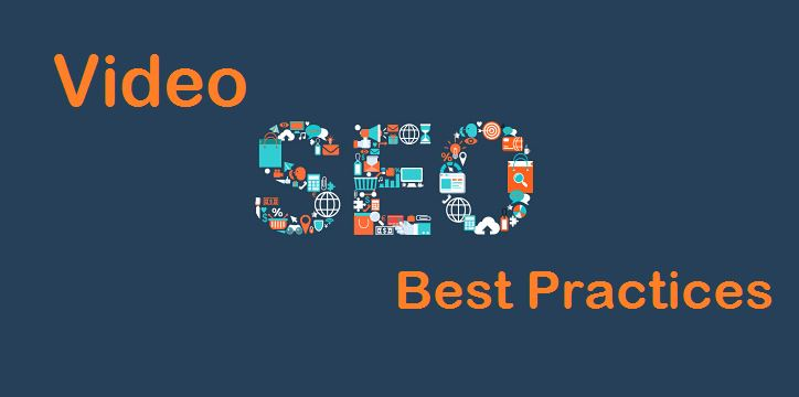 video-seo-best-practices