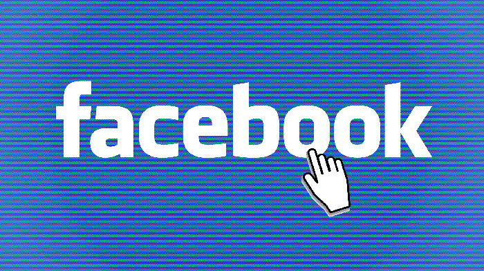 How to Make Your Facebook Life Easy