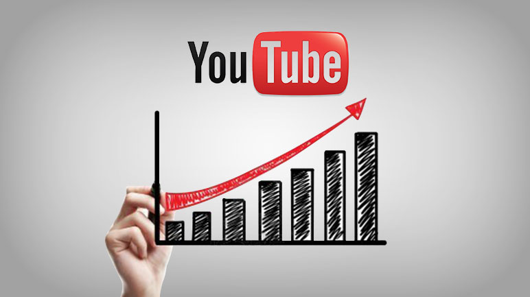 SEO Tips to Make Videos Rank High