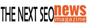 The Next SEO Logo