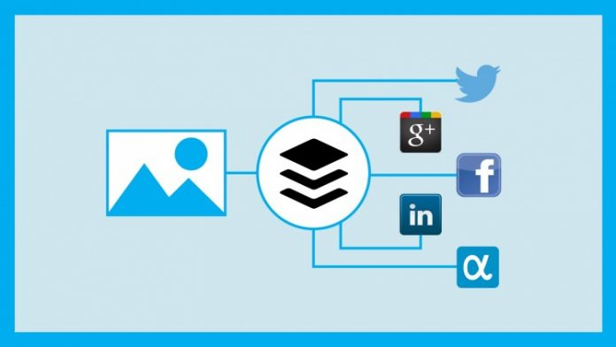 Essential Apps for Content Marketing