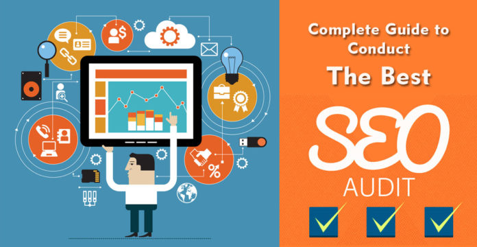 complete-guide-to-conduct-the-best-seo-audit
